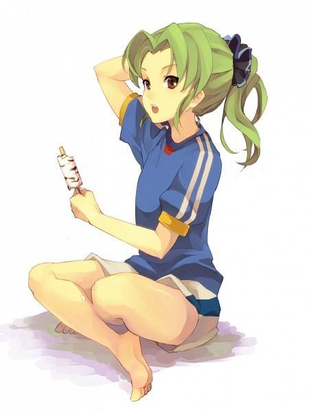 // موسوعة صور أبطال الكرة // Midorikawa-Ryuuji-2-inazuma-eleven-17870443-450-600.jpg