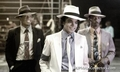 Mike!!Reis7100 - michael-jackson photo