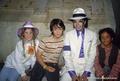 Mike!!Reis7100 - michael-jackson photo
