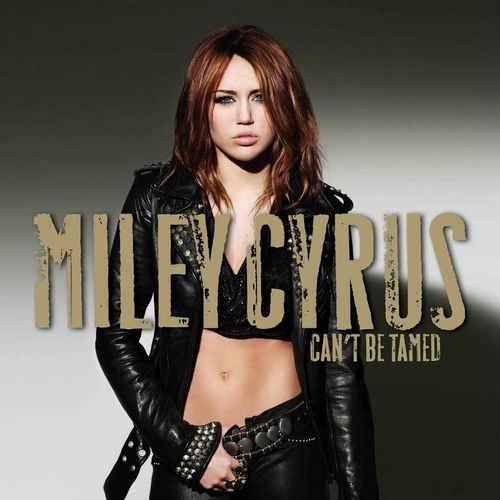 Miley-cantbetamed-by-mhuleta