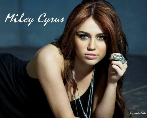 Miley-wallpaper-1234x987by-mhuleta