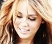 MileyCyrus <3 - disney-channel-girls icon