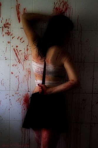 Miss Murder