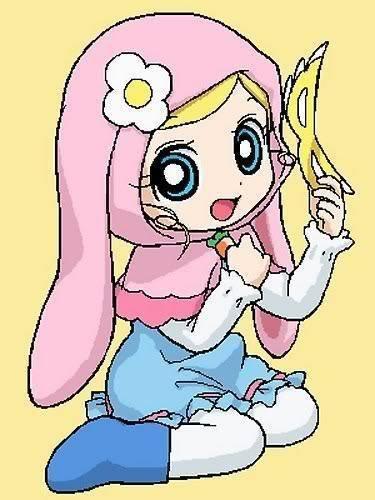 Miykao (Bubbles)