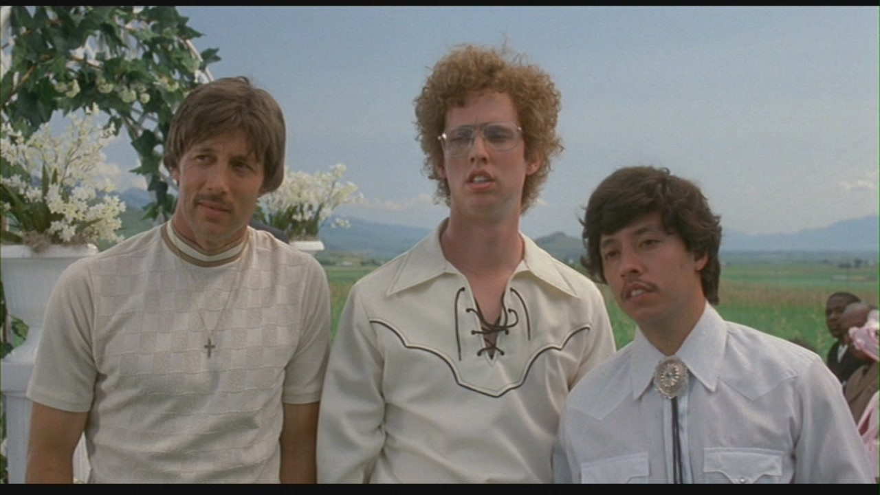 Napoleon Dynamite Images Hd Wallpaper And Background Photos