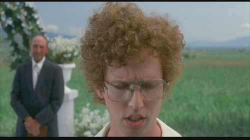 Napoleon Dynamite - napoleon-dynamite Screencap