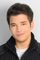Nathan Kress - nathan-kress photo