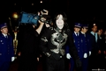 Never Forget... - michael-jackson photo