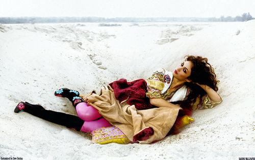 Olga Kury Lenko achtergrond