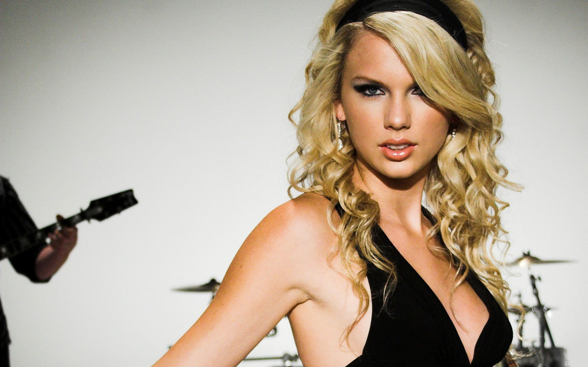 Taylor Swift Album Images Our Song Music Video Hd Wallpaper And Background Photos