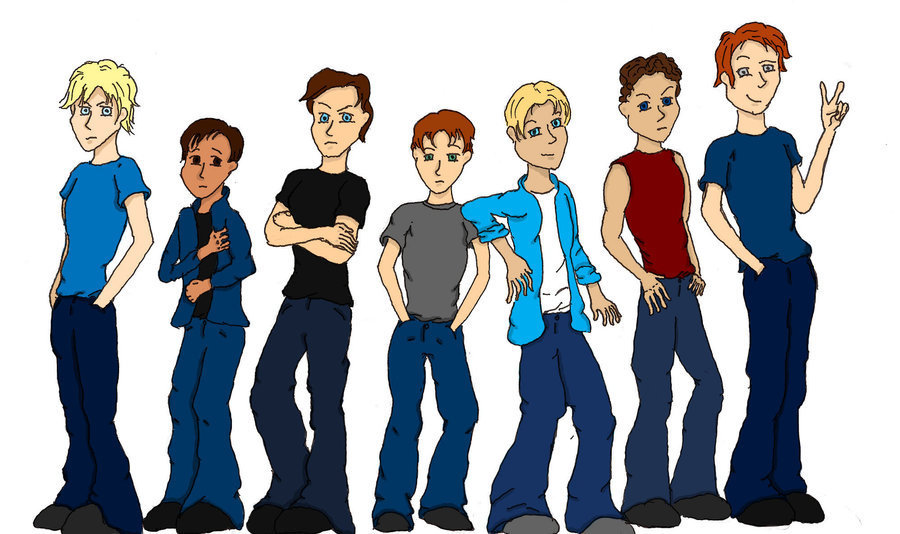 The Outsiders images Outsider drawings HD wallpaper and background ...