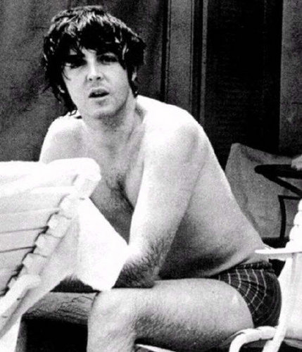 Paul McCartney 壁紙 probably with skin entitled Paul
