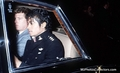 Perfection.  ♥ - michael-jackson photo