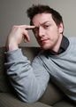 Photoshoots - james-mcavoy photo