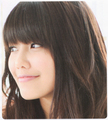 Pretty girl &lt;3&lt;3 - choi-sooyoung photo