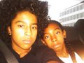 Princeton and rayo, ray rayo, ray