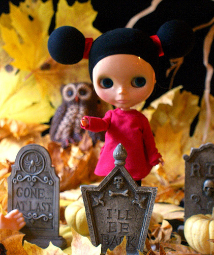- Pucca-Blythe-pucca-17858732-421-500