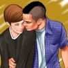 Puck/Kurt Icon - kurt-puck Icon