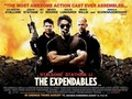 Quad Poster - the-expendables photo