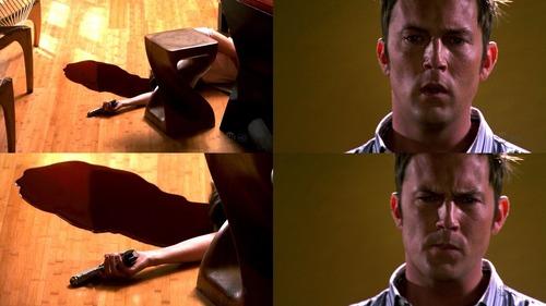 Quinn- Season 4