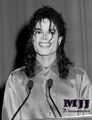 RARE HQ. - michael-jackson photo