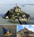 Rapunzel's Castle!