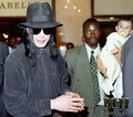 Rare HQ!!!Reis7100 - michael-jackson photo