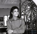 Realy happu years  - michael-jackson photo