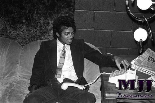 SEXY, SEXY, SEXY MJ!!!!!!!!