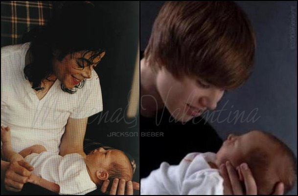 justin bieber jazmyn jaxon. pictures Justin Bieber returns