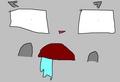 SUPID CAT - flapjack-vs-chowder fan art