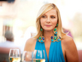 Samantha Jones - tv-female-characters wallpaper