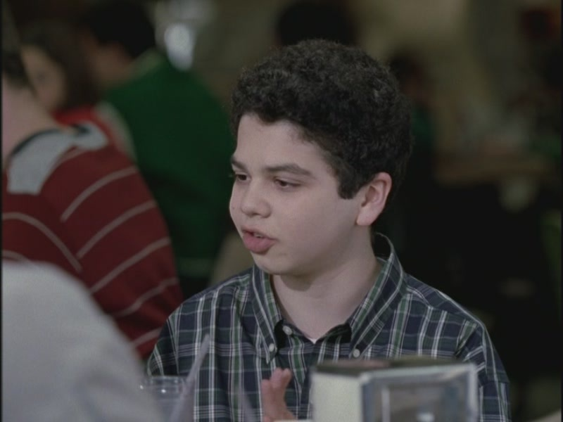 samm levine movies and tv shows
