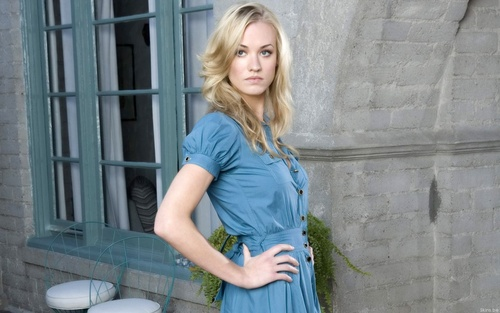 TV Female Characters achtergrond probably with a cocktail dress, a frock, and a dress entitled Sarah Walker