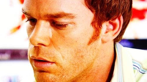 Season 1-Dexter
