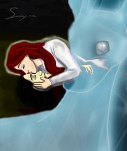 Severusºs Deaht