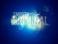 michael-jackson - Smooth Criminal wallpaper