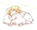 Snooze~