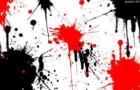 Splatter Paint Images Wallpaper And Background Photos
