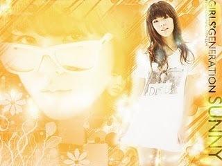 Sunny!!!