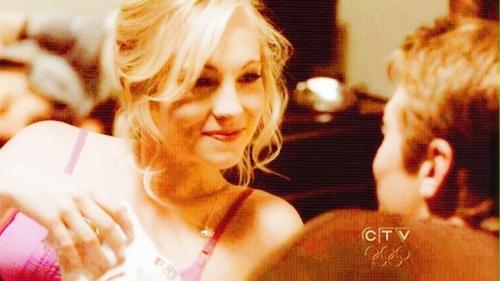 Matt & Caroline :))