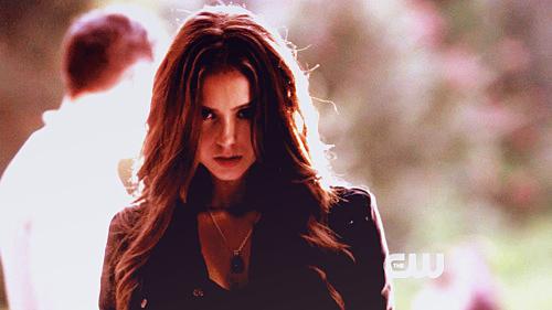 Katherine :))