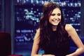 Nina :))