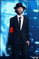 Taemin-Michael Jackson Style