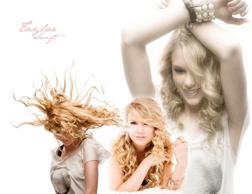 Taylor mwepesi, teleka <3