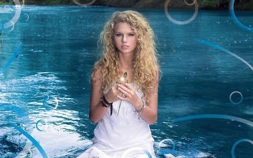 Taylor swift album images taylor swift hd wallpaper and background taylor swift album wallpaper probably with a portrait titled taylor swift voltagebd Images