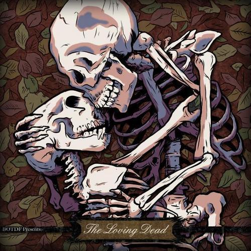 The Loving Dead >:3