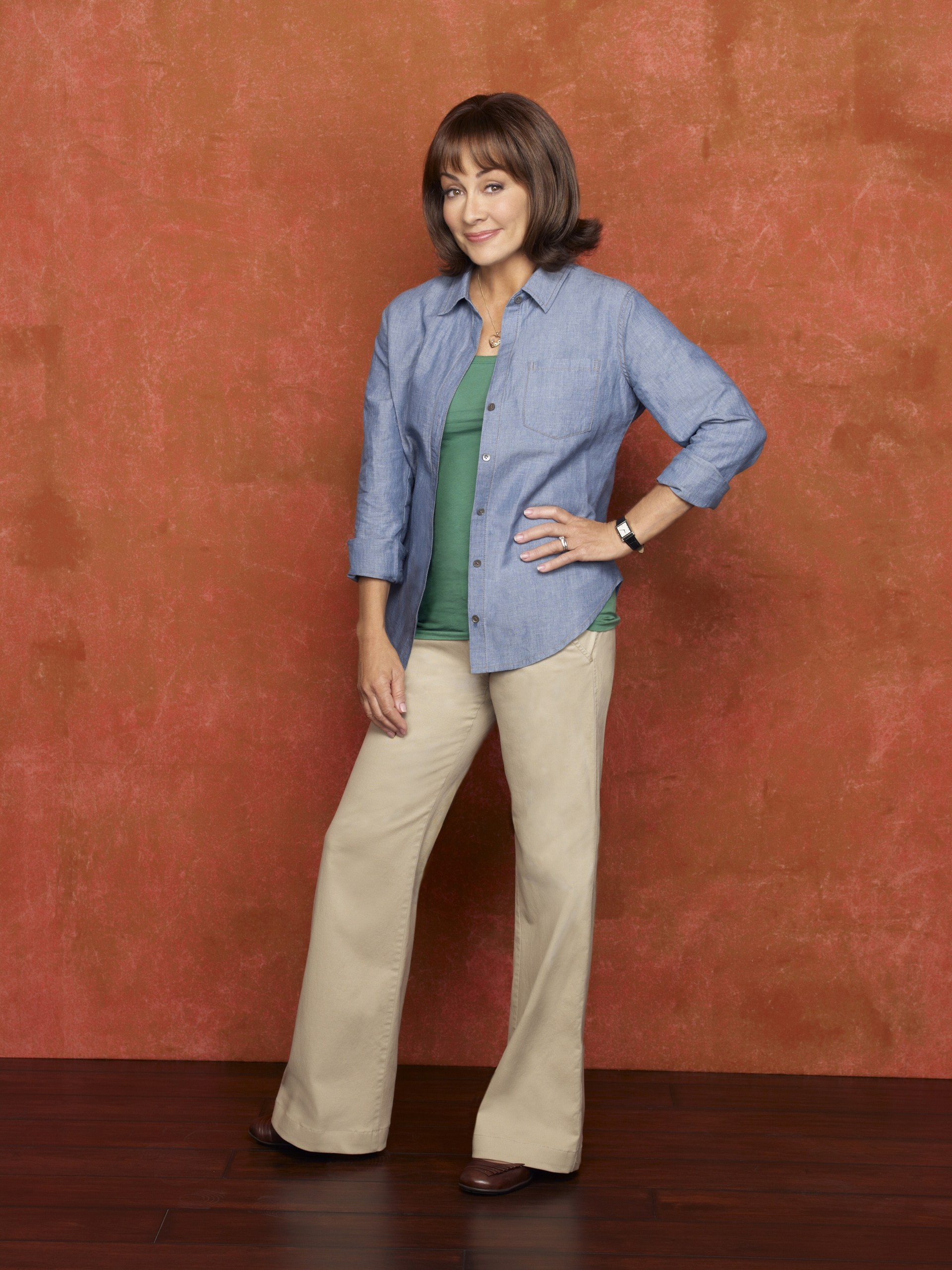 The Middle-Season 2 Promos