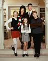 The Nanny (HQ) - the-nanny photo