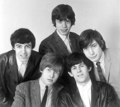 The Rolling Stones - 1960s-music photo